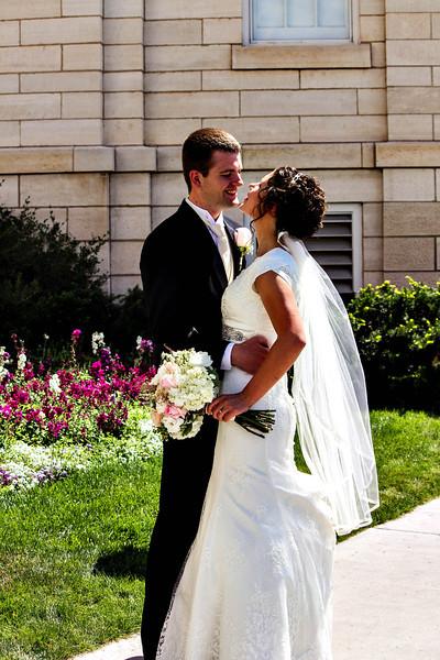 Josh_and_Rachel_Wedding_1001.jpg