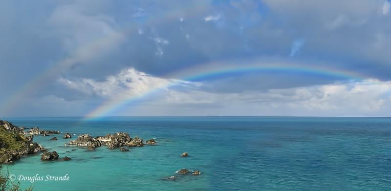 BermudaDoubleRainbow.jpg