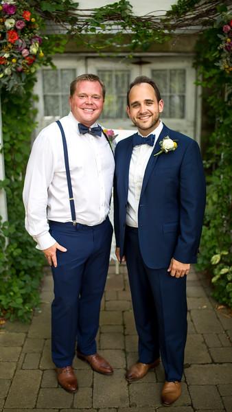 Garrett & Lisa Wedding (149).jpg