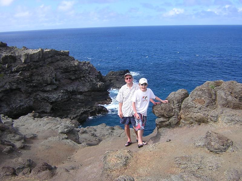 Maui 2005 055