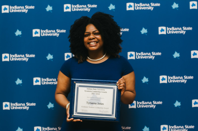 Alumni Association Awards 04-08_ Gibbons-4410.jpg