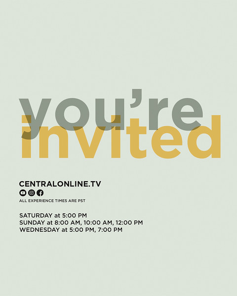 CCC_Youre_Invited_PST_1080x1350.jpg