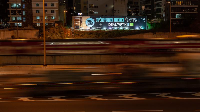 11-11-18 Huge ElAl TLV Karo (1 of 32).jpg
