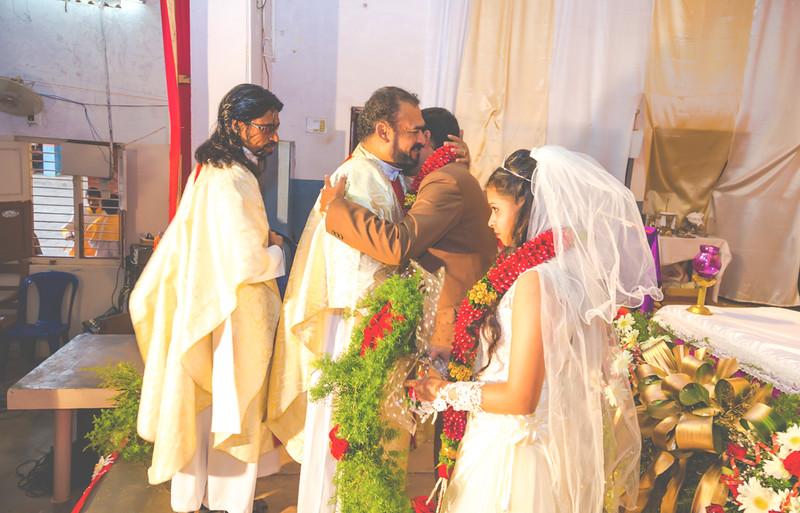 bangalore-candid-wedding-photographer-220.jpg