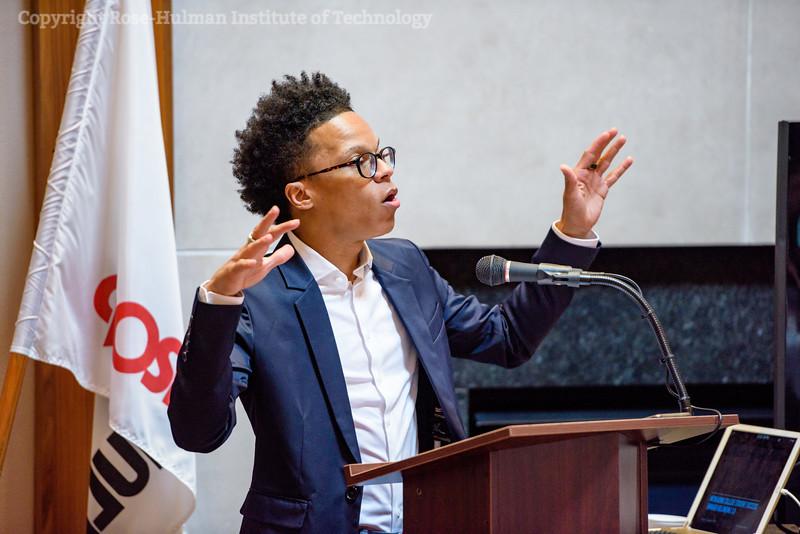 RHIT_Terrell_Strayhorn_Diversity_Speaker-10804.jpg