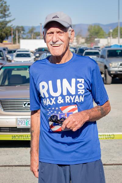 Y Memorial Run-92.jpg
