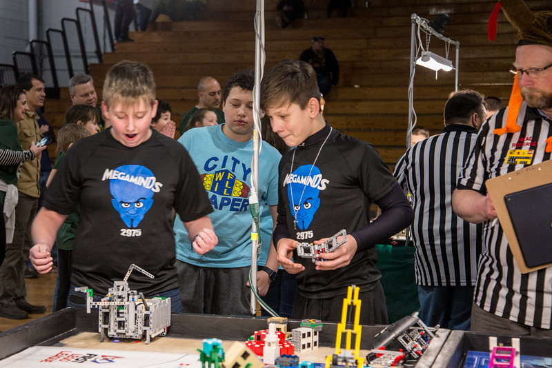 WI-FLL-Champs-5041.jpg