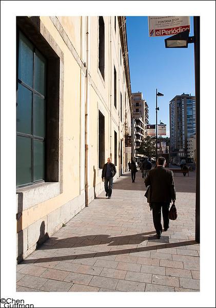 26-01-2010_12-31-38.jpg