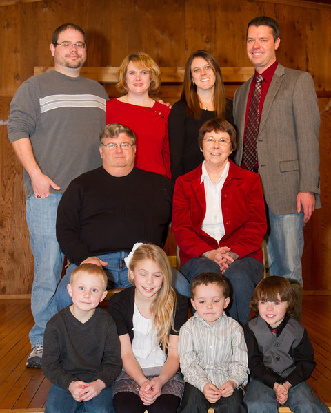 Hagedorn Family (36 of 51).jpg