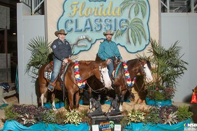 2020 Florida Classic