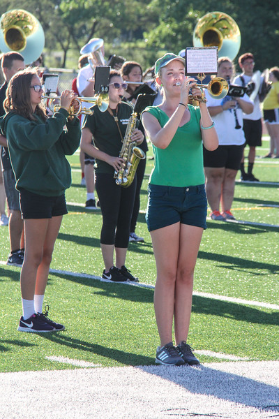 20170804 DHS Band Preview-7783.jpg