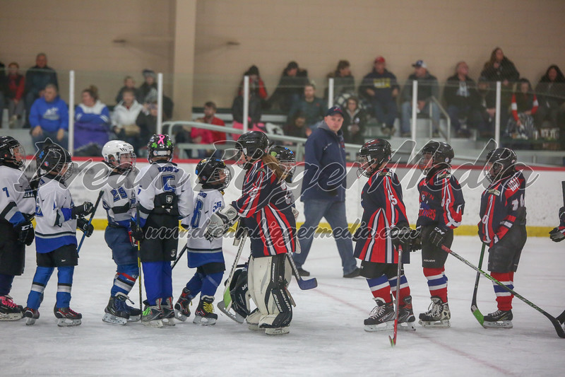 Blizzard Hockey 111719 7457.jpg