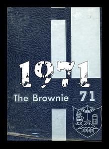 Volume XXXIV  1971