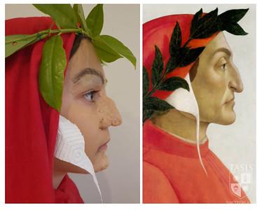 Spring Arts Festival 2020: Virtual Art Exhibition