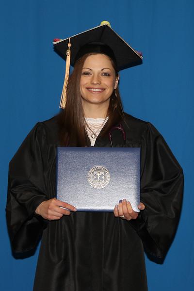 Diploma Port (160).jpg