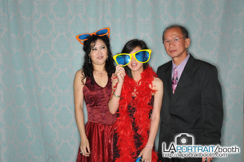 Linda-Long-Photobooth-286