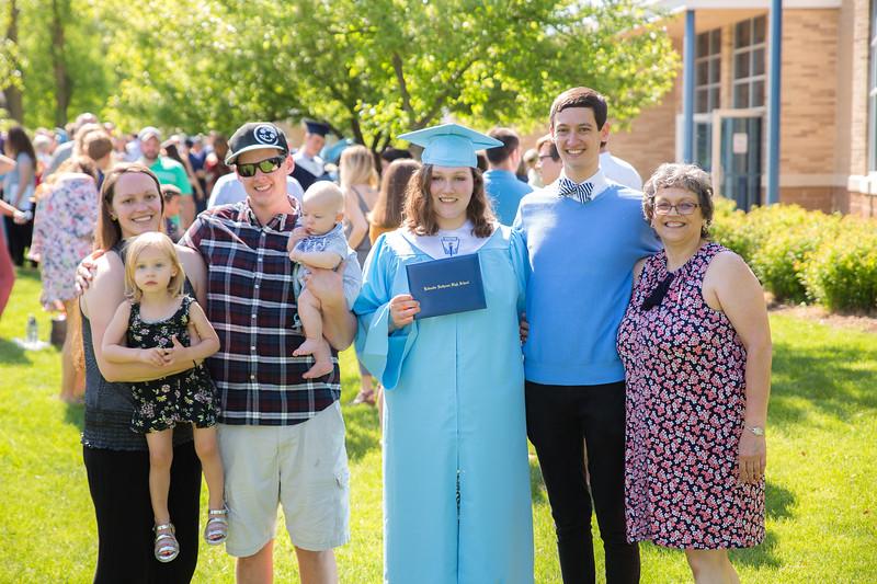 Graduation-535.jpg