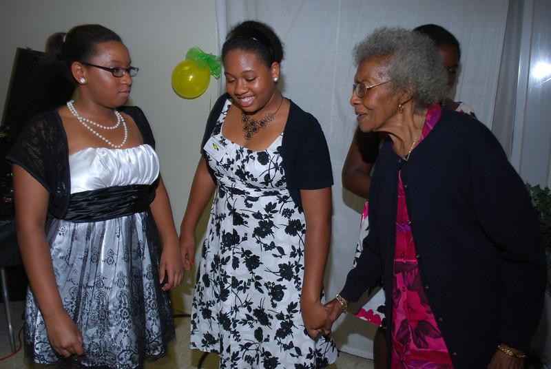 Johnson's Family Reunion 2012_0400.jpg