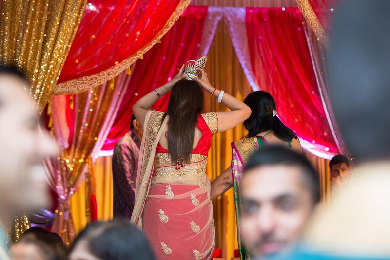 Le Cape Weddings_Trisha + Shashin-646.jpg