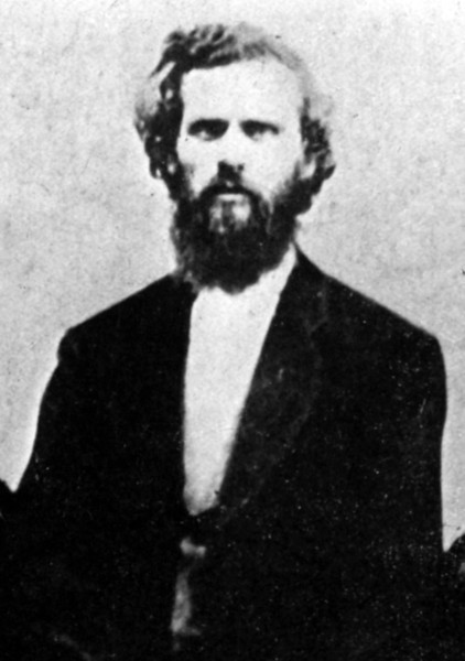 Samuel D. Thompson 1868-1871.jpg