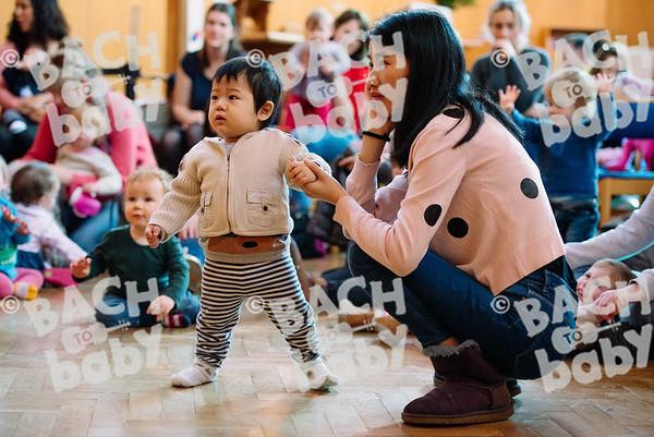© Bach to Baby 2017_Alejandro Tamagno_Bromley_2017-02-28 033.jpg