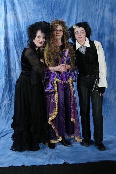 fantasy2008__0031.JPG