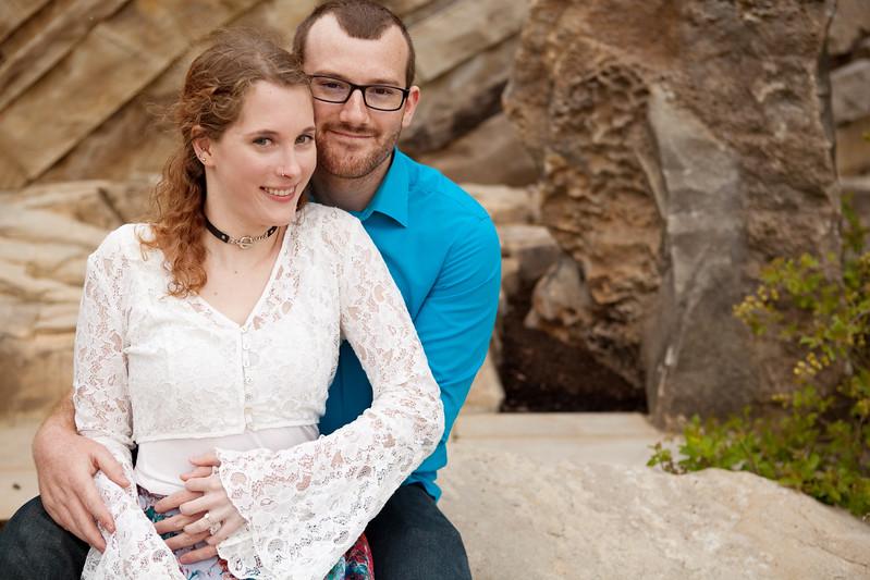 Kaitlyn Engagement-1032.jpg