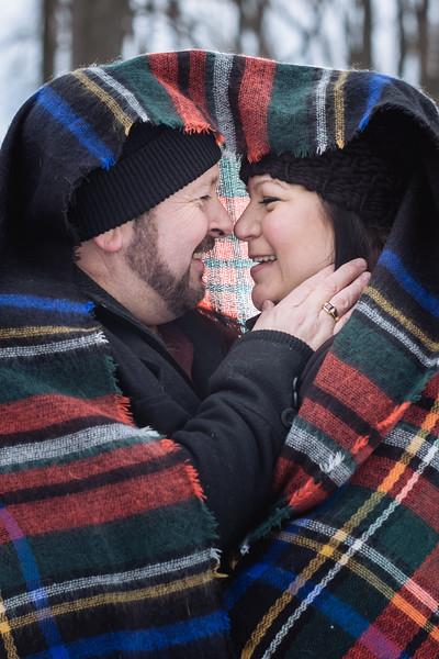 2018-12-30 Kim & Rob Engagement Print-95.jpg
