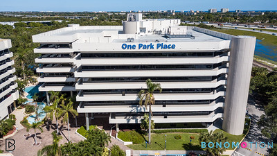 One Park Place