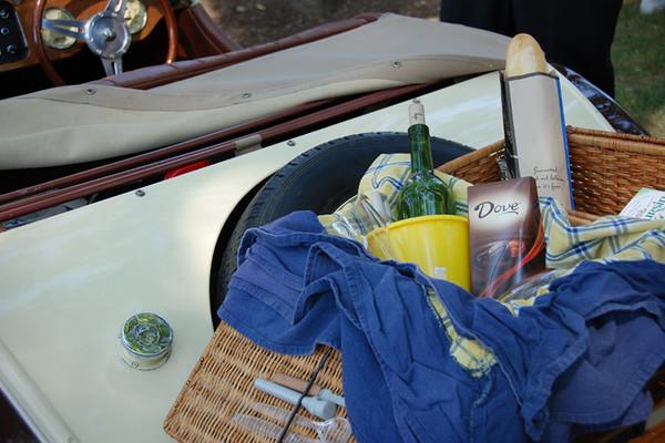 0726 picnic.JPG