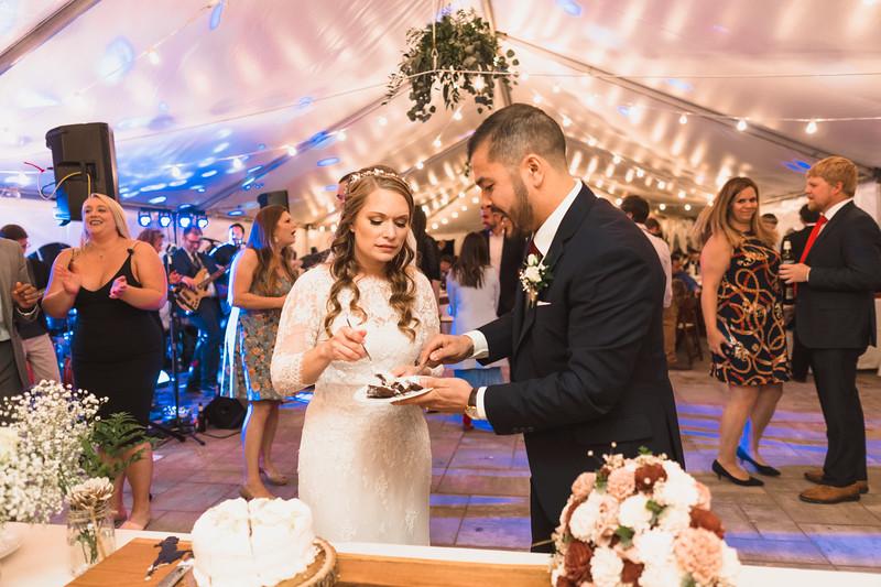 Emily + Rob Wedding 0778.jpg