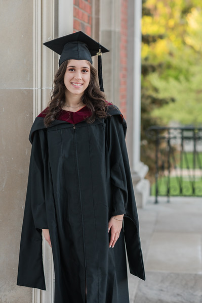 SU Graduation May 2021-51.jpg
