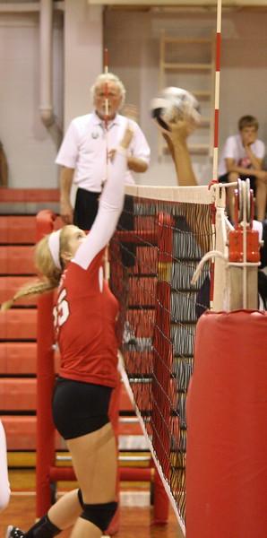 Lutheran-West-Volleyball-vs-Oberlin-2012-9-18--21.JPG