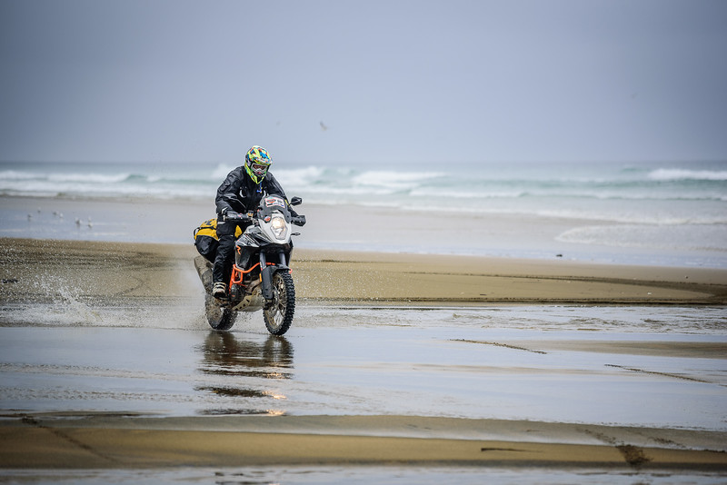 2018 KTM New Zealand Adventure Rallye - Northland (191).jpg