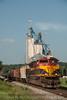 Kansas City Southern<br /> Anderson, Missouri<br /> June 16, 2014