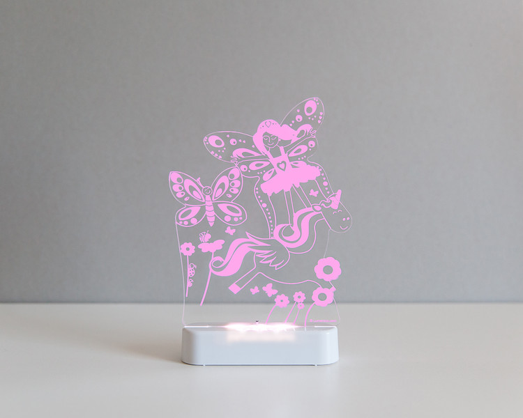 Aloka_Nightlight_Product_Shot_Fairy_Land_White_Pink.jpg