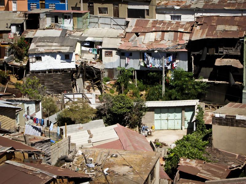 Valparaiso 201202 (41).jpg