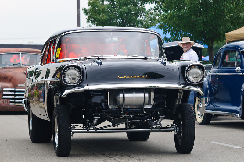 2011 Kentucky NSRA-2103.jpg