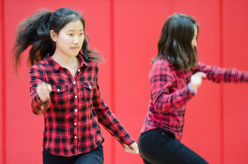 Grade_9_dance_performance-4529.jpg