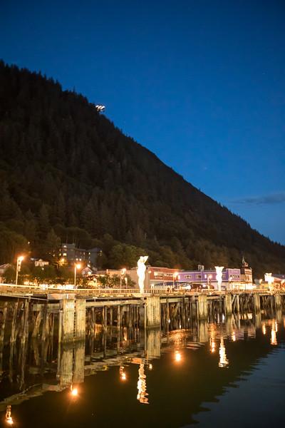 Juneau-9516.jpg