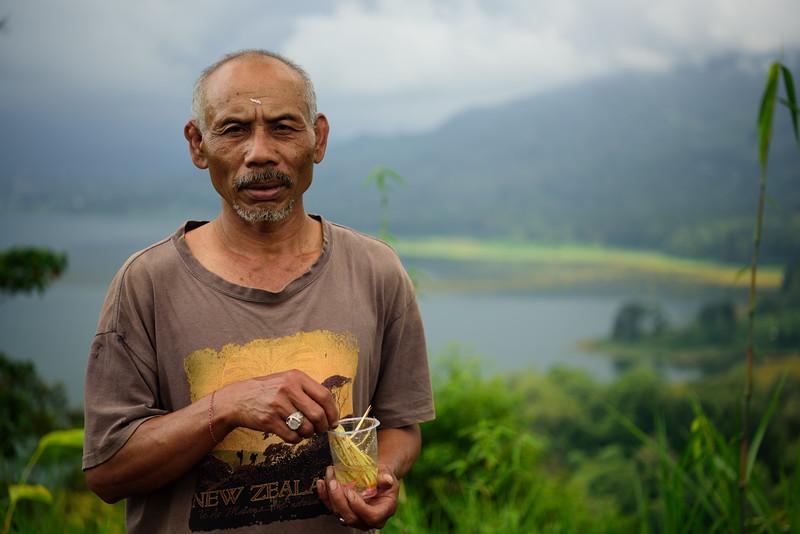 160308 - Bali - 4605.jpg
