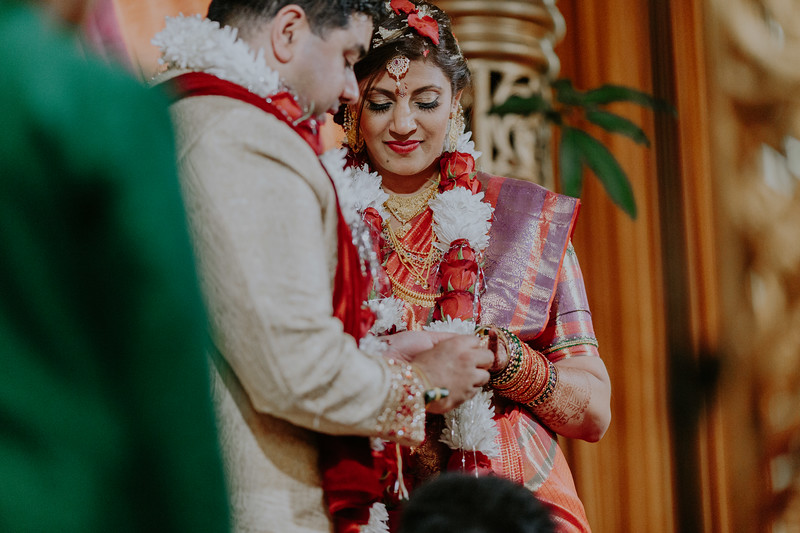 Swapna and Atul-545.jpg