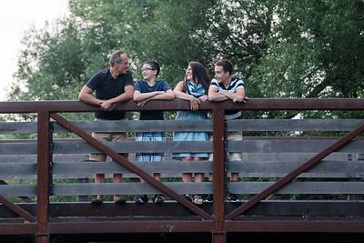 07-07-2014 | Phelps Family