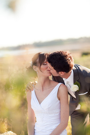 Erica+Jake [Married]