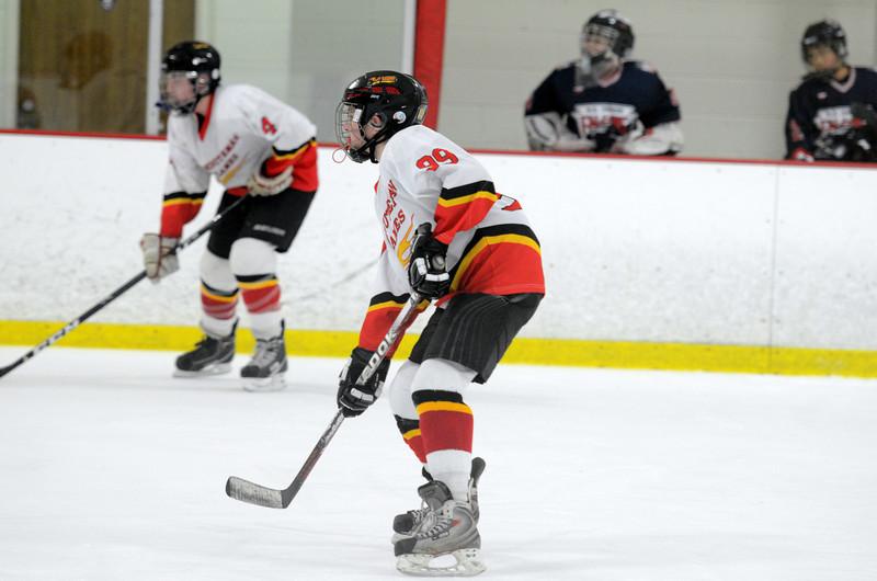 130210 Flames Hockey-078.JPG