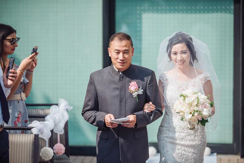 2018-09-15 Dorcas & Dennis Wedding Web-535.jpg