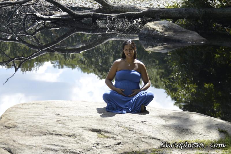 Amanda basses pregancy photo shoot _DSC9777