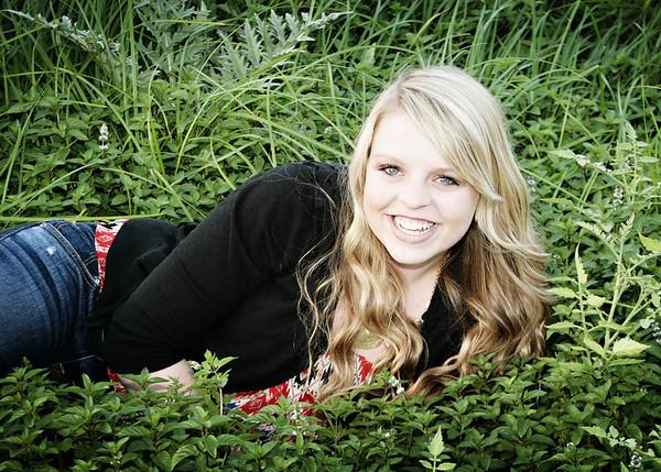 Heather BCHS 2014