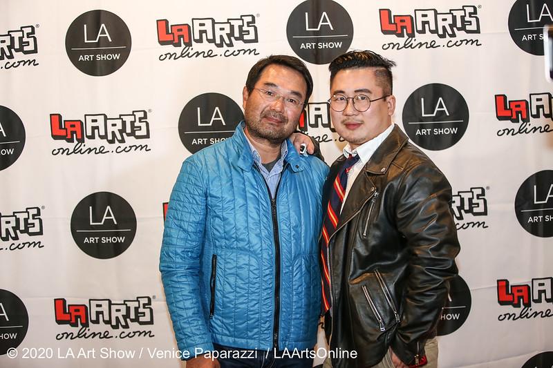 LA Art Show-94.jpg