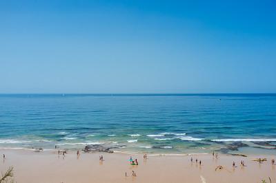 1613 - Portugal